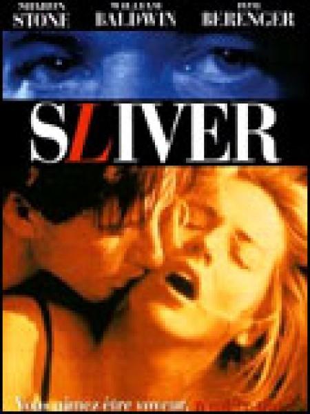 Cine974, Sliver