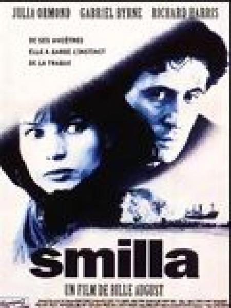Cine974, Smilla