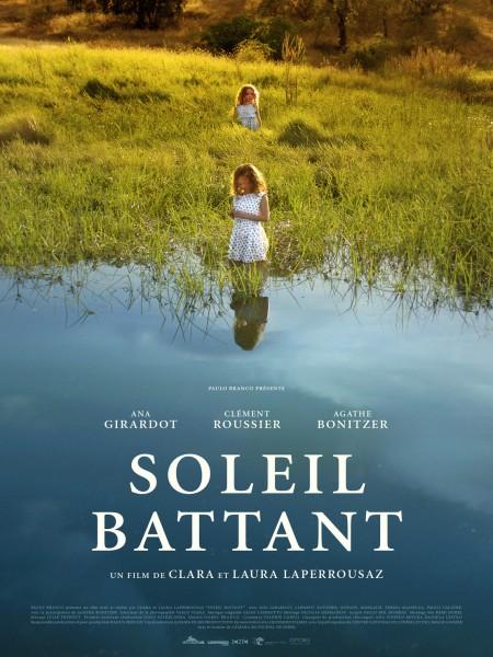 Cine974, Soleil battant