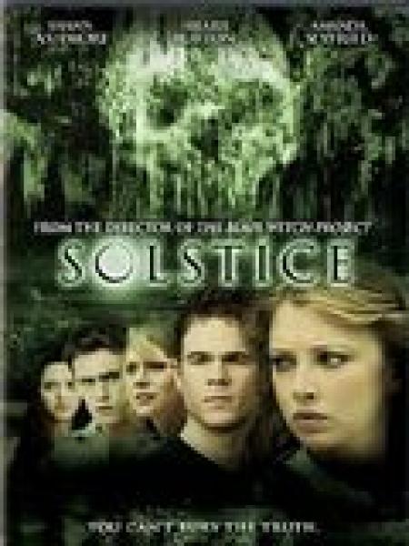 Cine974, Solstice