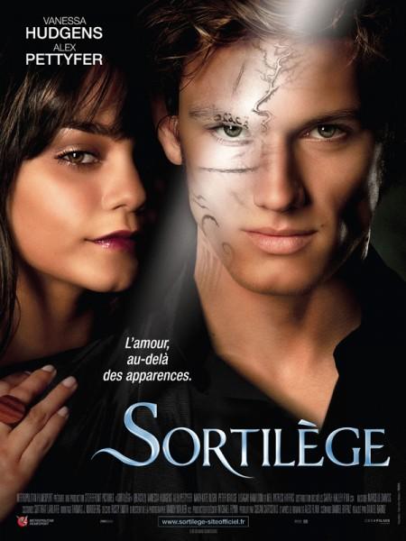 Cine974, Sortilège