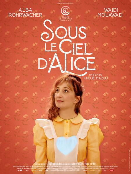 Cine974, Sous le ciel d'Alice