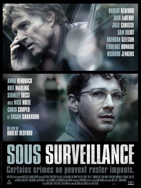 Cine974, Sous surveillance