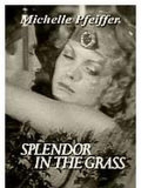 Cine974, Splendor in the Grass