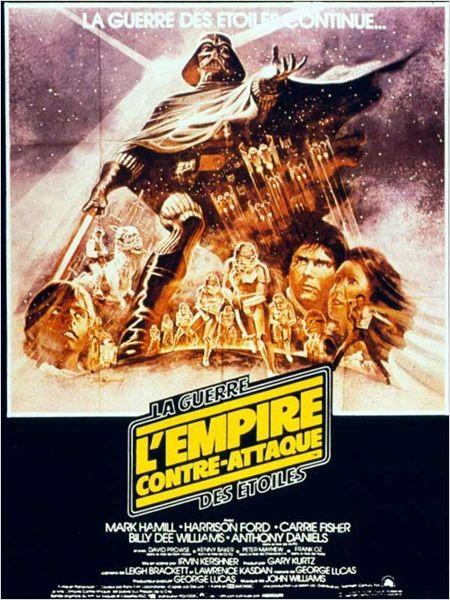 Cine974, Star Wars : Episode V - L'Empire contre-attaque