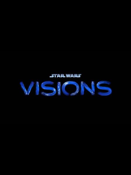 Cine974, Star Wars: Visions
