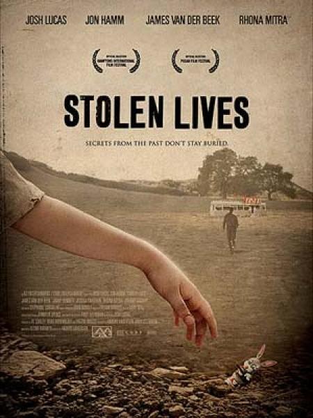 Cine974, Stolen Lives