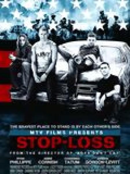 Cine974, Stop Loss