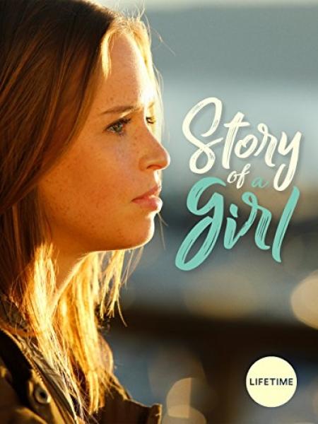 Cine974, Story Of A Girl