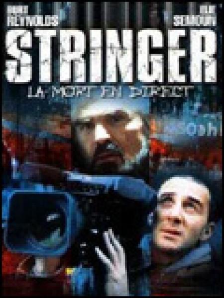 Cine974, Stringer