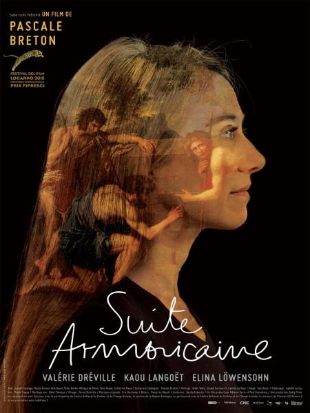 Cine974, Suite Armoricaine