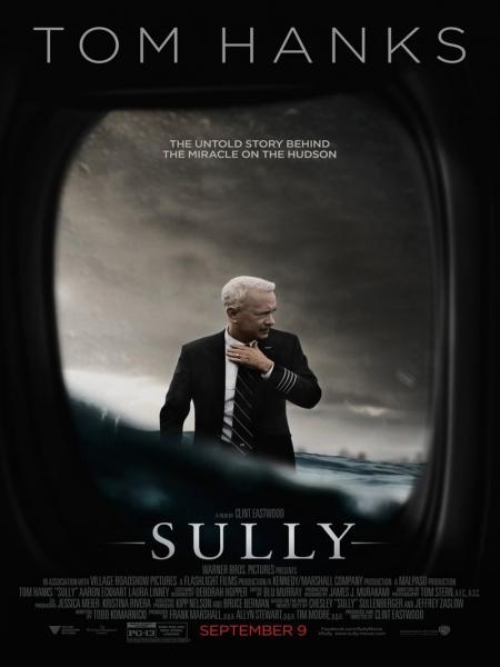 Cine974, Sully