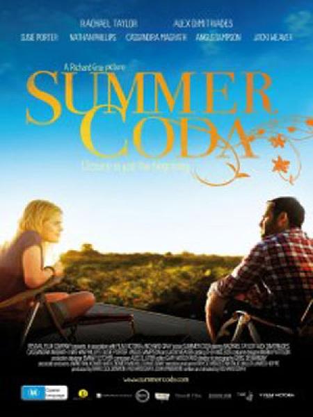 Cine974, Summer Coda