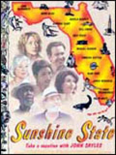 Cine974, Sunshine State