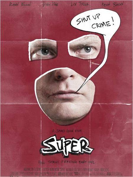 Cine974, Super