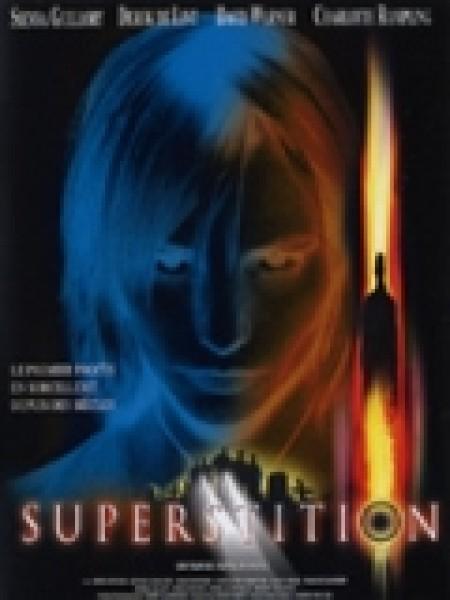 Cine974, Superstition