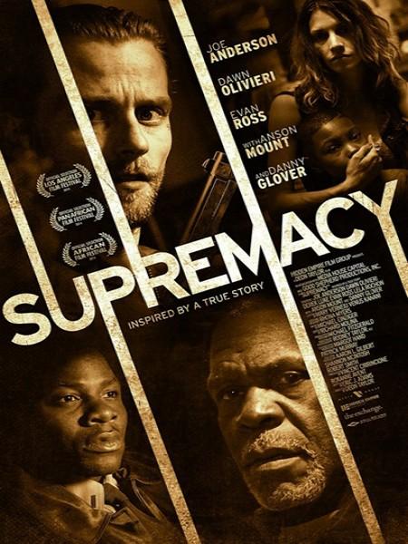 Cine974, Supremacy