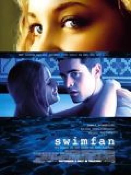 Cine974, Swimfan, la fille de la piscine