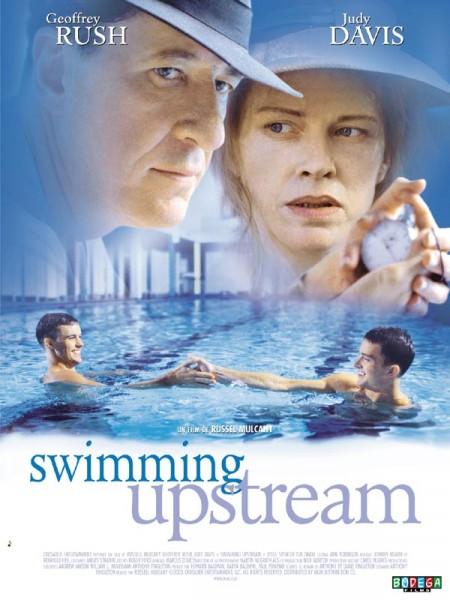 Cine974, Swimming Upstream