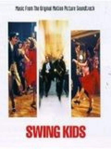 Cine974, Swing Kids