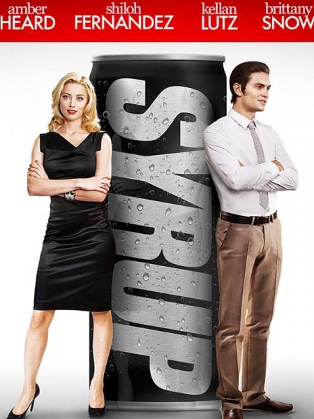 Cine974, Syrup