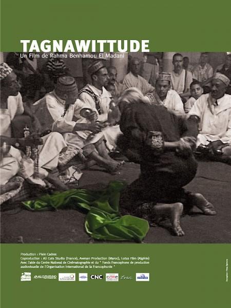 Cine974, Tagnawittude