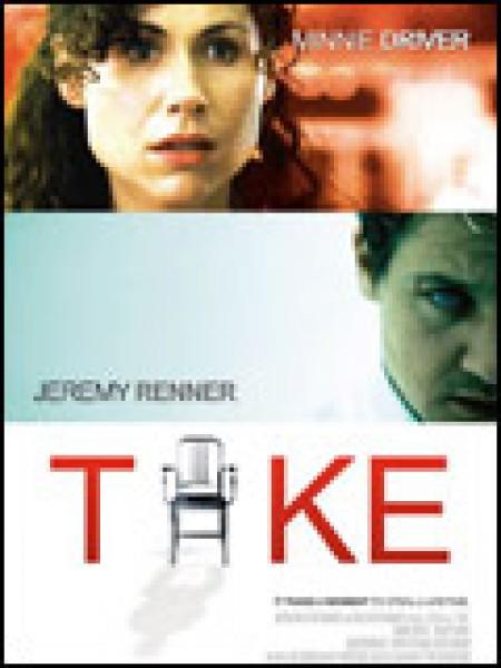 Cine974, Take