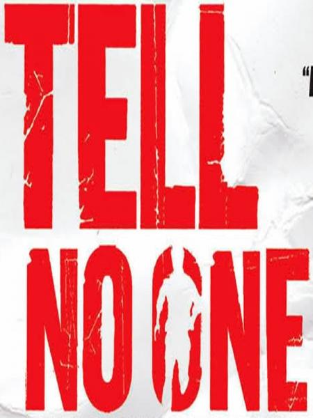 Cine974, Tell No One