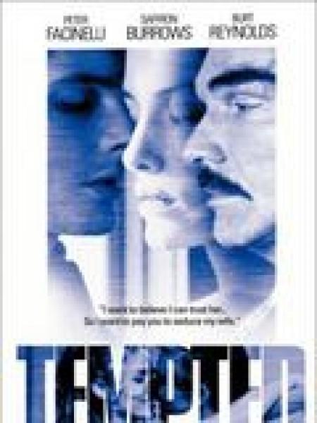 Cine974, Tempted