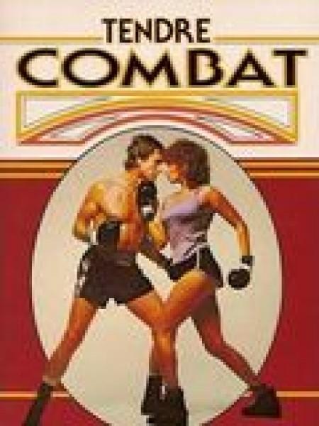 Cine974, Tendre combat