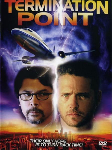 Cine974, Termination Point