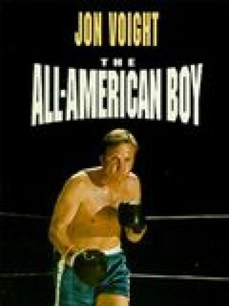 Cine974, The All-American Boy