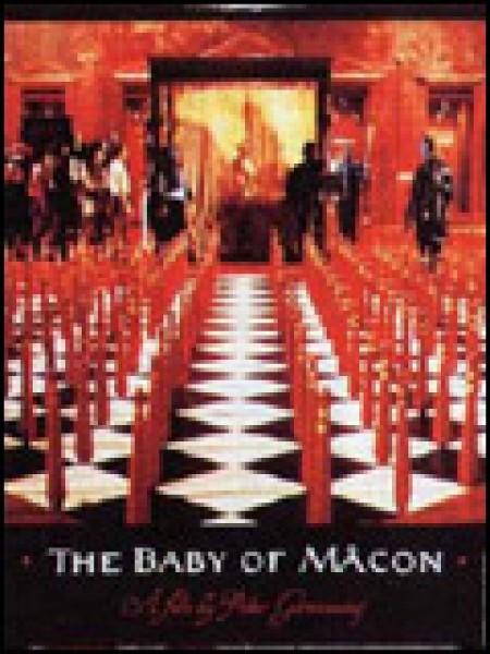 Cine974, The Baby of Mâcon
