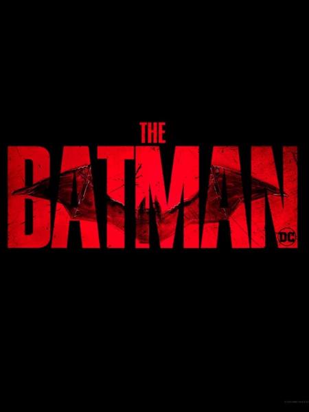 Cine974, The Batman