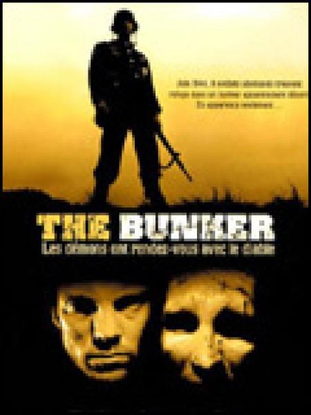 Cine974, The Bunker