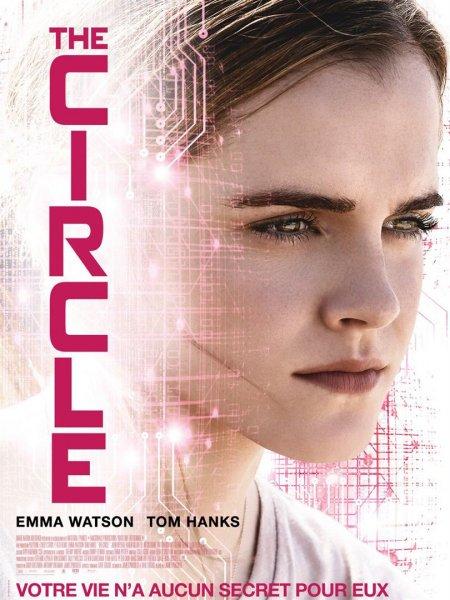 Cine974, The Circle
