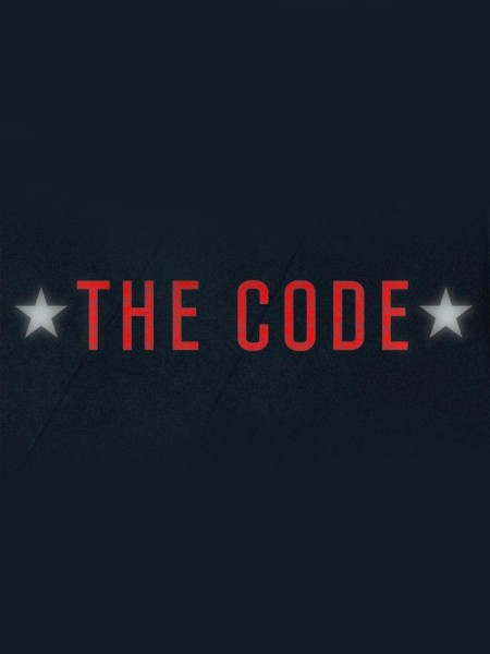 Cine974, The Code (2019)