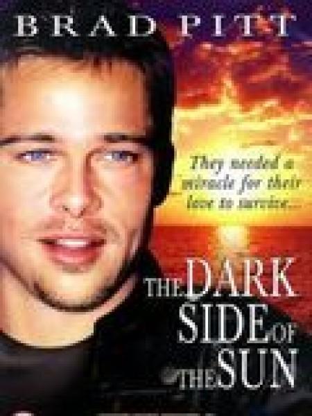 Cine974, The Dark side of the sun