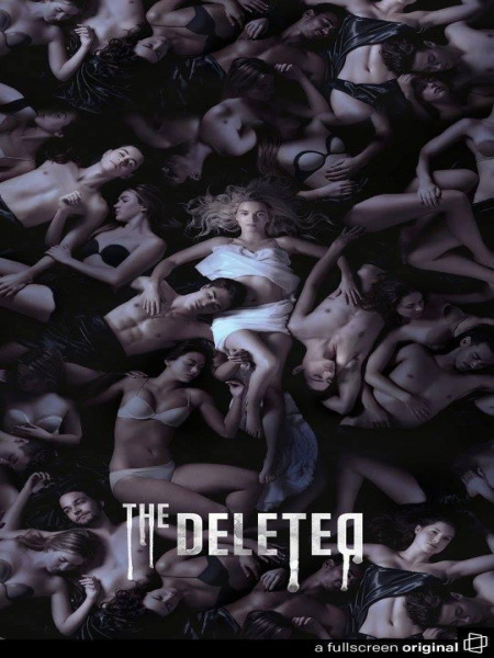 Cine974, The Deleted