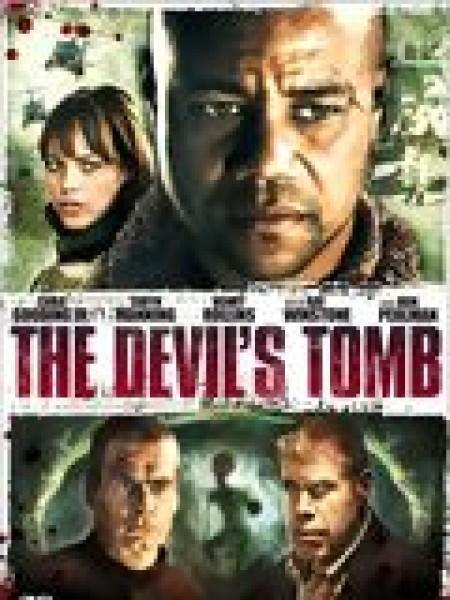 Cine974, The Devil's Tomb