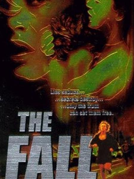 Cine974, The Fall