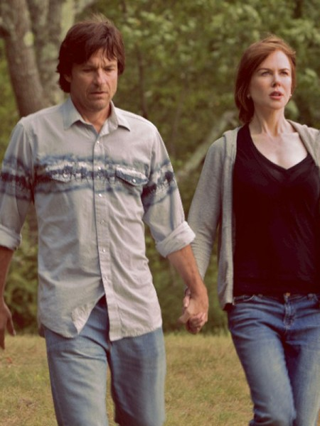 Cine974, The Family Fang