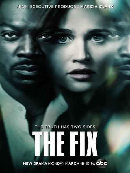Cine974, The Fix