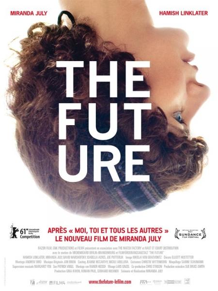 Cine974, The Future