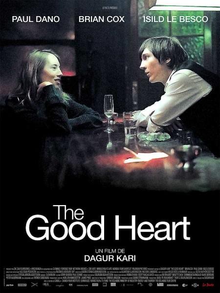 Cine974, The Good Heart