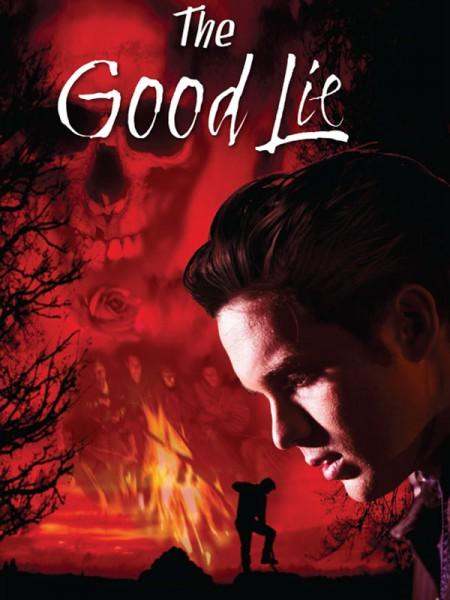 Cine974, The Good Lie