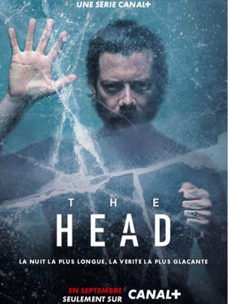 Cine974, The Head