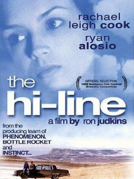 Cine974, The Hi-Line