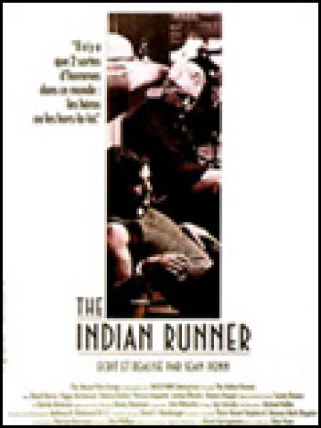 Cine974, The Indian Runner