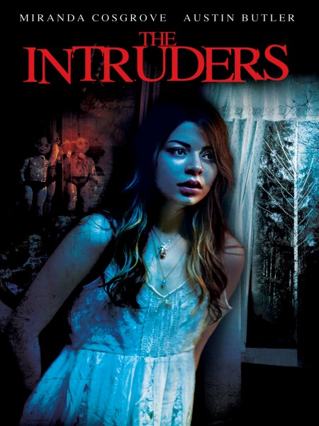 Cine974, The Intruders